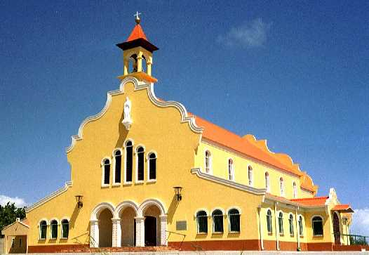 abonhamkerk.jpg