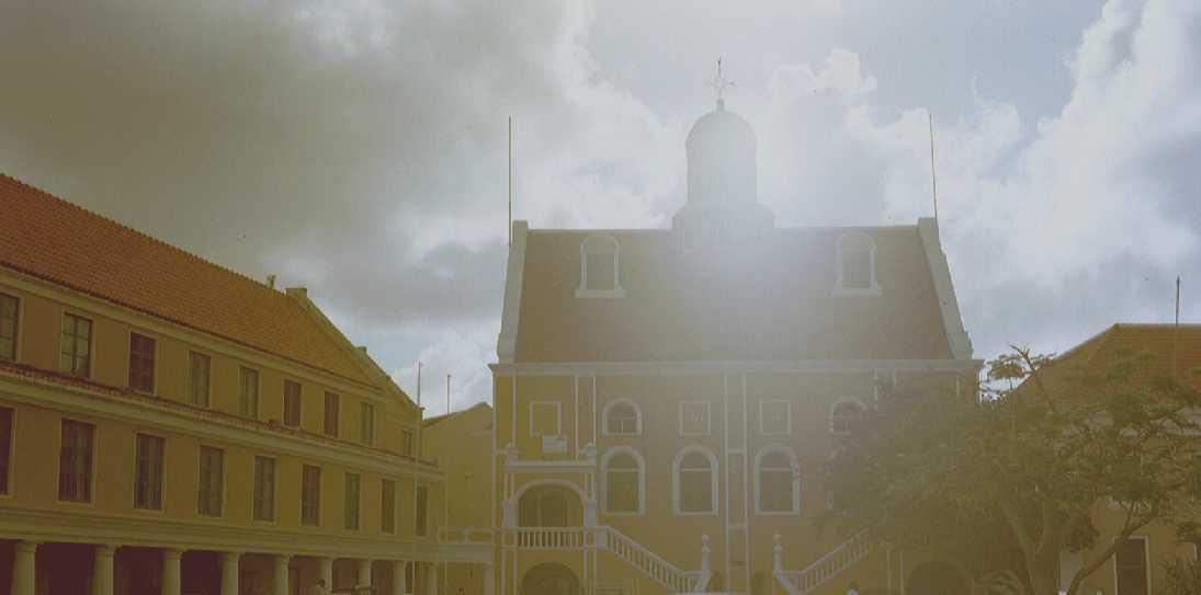 afortamsterdamkerk2.jpg