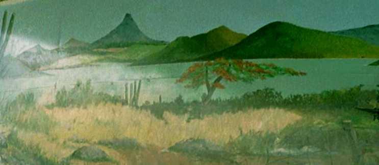 aschildering.jpg