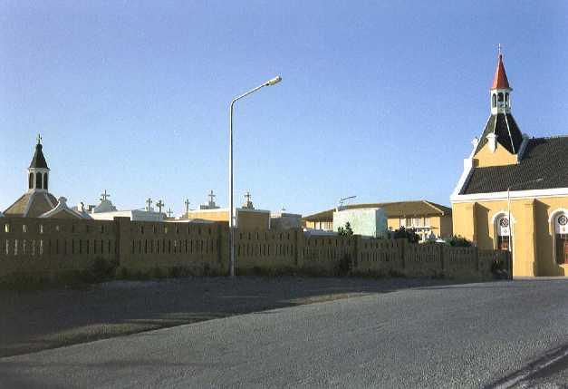astarosakerk2.jpg