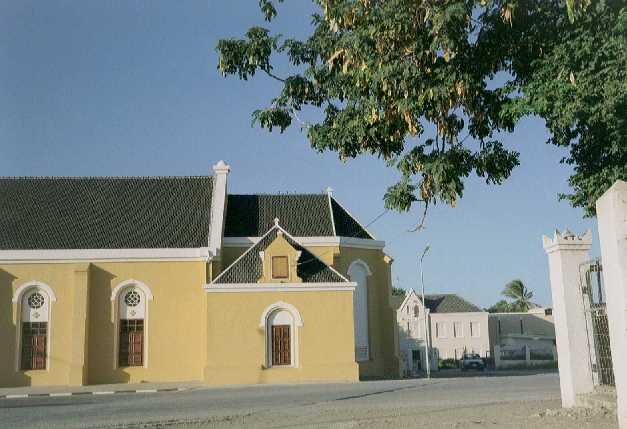 astarosakerk3.jpg