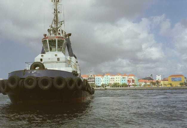 awhavenboot.jpg